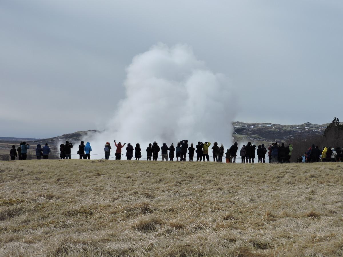 4 app e blog indispensabili per organizzare il vostro viaggio in Islanda