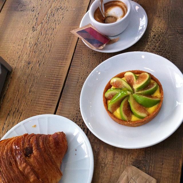 Best breakfast in milano my top 7 like a local 101 for Best brunch in milano