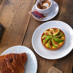 Best breakfast in Milano: my top 7