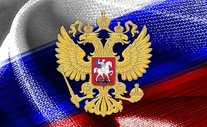 russian-flag-1168889__180