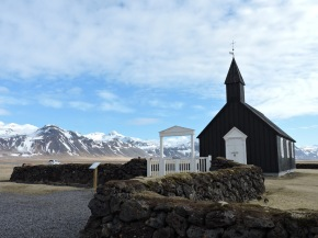 Tour Islanda: da Akureyri a Reykjavik attraverso la penisola diSnæfellsnes